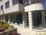 Изграден спа-център кв. Бояна