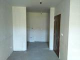 Тристаен апартамент в сграда с ТЕЦ