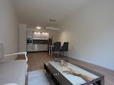 Стилен двустаен апартамент в нова сграда, кв. Лозенец