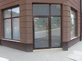Нов магазин/офис до метростанция Мусагеница