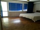 Обзаведен двустаен апартамент в добре развития кв. Химик
