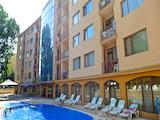Двустаен апартамент в Съни Сий Палас / Sunny Sea Palace