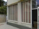 Помещение за офис или магазин в нова сграда в гр. В.Търново
