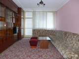 Big apartment in Stara Zagora
