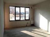 Четиристаен апартамент в нов комплекс с комуникативна локация