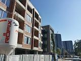 Последен апартамент в нова сграда до бул. България