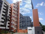 Представителна офис сграда на отлична локация, до метростанция Константин Величков