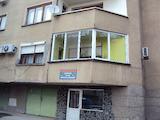 Напълно обзаведен многостаен апартамент в кв. Крум Бъчваров