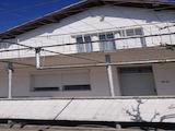 Двуетажна къща с голям двор на 10 км от гр. Сливен