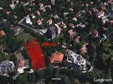 Парцел на Панорамен Път в Бояна