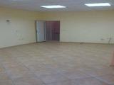 Помещение за магазин, офис или склад в град Велико Търново