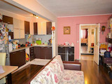 Уютен тристаен апартамент в град Велико Търново