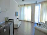 Двустаен апартамент в Адмирал Плаза / Admiral Plaza