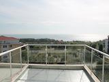 Луксозно обзаведен двустаен апартамент в район Евксиноград