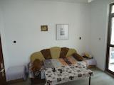 Етаж от къща в Стара Загора