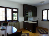 2-bedroom apartment with central and quiet location in the capital
