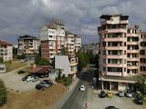 Aпартамент с три спални в кв. Зона Б в гр. Велико Търново