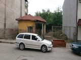 Регулиран парцел за жилищно-търговска сграда във Видин