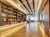 Изключителен пентхаус с професионален дизайн в сграда на годината, до Резиденция Бояна