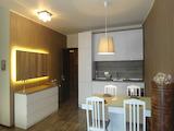 Модерен двустаен апартамент в кв. Кършияка
