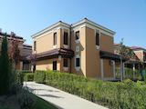 Луксозна къща в Грийн Лайф Бийч Ризорт/ Green Life Beach Resort