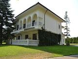 Шато вблизи г. Варна