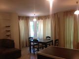 1-bedroom apartment near the University of Economics in Varna