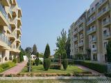 Двустаен апартамент в Botanica VIP Residence / Ботаника ВИП Резиденс