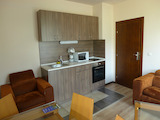 Тристаен апартамент в Роял Банско / Royal Bansko
