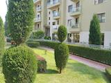 2-bedroom apartment in Botanica VIP Residence