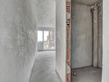 Двустаен апартамент на шпакловка и замазка, кв. Манастирски ливади