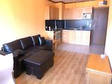 Двустаен апартамент в Свети Иван Ски & Спа / St.Ivan Ski & Spa