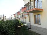 Обзаведен апартамент в затворен комплекс Персани Вилидж / Persani Village
