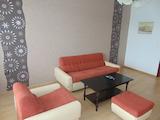 Large apartment with furniture in Chataldzha quarter