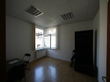 Слънчев двустаен апартамент в пряка на емблематичния бул. Витоша