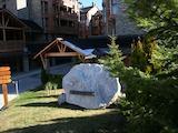Двустаен апартамент в St. Ivan Ski & Spa Resort