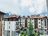 1-bedroom apartment in Predela 1 complex