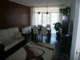 2-bedroom apartment in Vidin