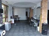 Обзаведен двустаен апартамент с удобства в комплекс Кутело