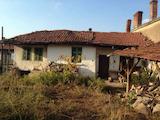 Къща за ремонт само на 6 км от град Велико Търново