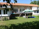 Съвременна къща на 14 км от Стара Загора