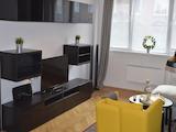Изискан тристаен апартамент в идеален център