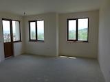 Двустаен апартамент в комплекс Браска / Braska