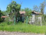 Евтин имот недалеч от Стара Загора