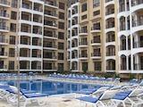 Апартамент в работещ комплекс