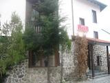 Семеен хотел в Банско на 150 от ски лифт