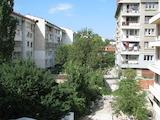 Функционално жилище на тиха и спокойна улица в кв. Банишора