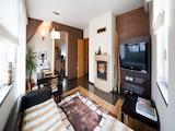 3-bedroom apartment in Primorsko