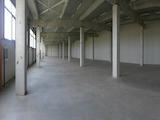 Удобни складови площи в Елин Пелин