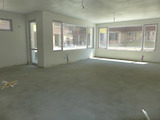 Нов многостаен апартамент в квартал Манастирски ливади